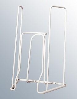 Приспособление для одевания компрессионных изделий medi Butler Long с удлиненными ручками