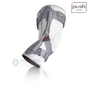 Ортез на коленный сустав полужесткий Push med Knee Brace