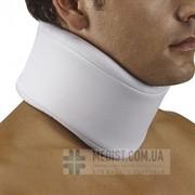 Бандаж для шейного отдела позвоночника Push care Neck Brace