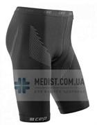 Компрессионные шорты medi CEP для занятий спортом (base)