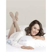 Компрессионные чулки Juzo Soft 1 и 2 класс компрессии с открытым и закрытым носком для женщин и мужчин