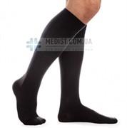 Компрессионные гольфы Tiana Unisex Skinlife 1 класс компрессии с закрытым носком для женщин и мужчин