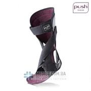 Ортез голеностопный жесткий Push ortho Ankle Foot Orthosis AFO