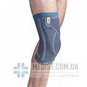 Бандаж на коленный сустав Push Sports Knee Brace