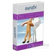 Компрессионные чулки Aurafix 1 класс компрессии с открытым и закрытым носком