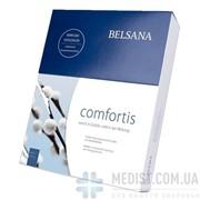 Компрессионные колготы Belsana Comfortis 1 и 2 класс компрессии с закрытым носком