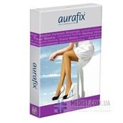 Компрессионные колготы для беременных Aurafix 2 класс компрессии с закрытым носком