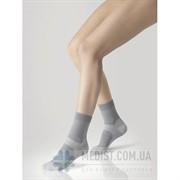 Компрессионные носки для спортивной ходьбы Gilofa Sport Ofa Bamberg профилактические с закрытым носком для женщин и мужчин
