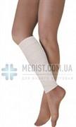 Медицинский эластичный бинт Алком - 60 грн