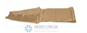 Приспособление для одевания компрессионных изделий Soloventex Butler SV 2 in