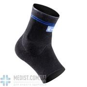 Бандаж анатомический для защиты щиколотки Thuasne Silistab Malleo 2365 01