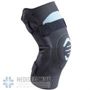 Ортез на колено лигаментарный с боковыми шарнирами Thuasne Genu Dynastab 2370 05