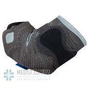 Бандаж для лечения эпикондилита локтевого сустава Thuasne Silistab Epi 2305 02