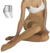 Колготы компрессионные Tonus Elast 0404 1 класс компрессии с закрытым носком для женщин и мужчин