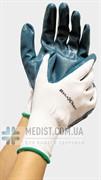 Перчатки RelaxSan для правильного и удобного надевания компресcионного трикотажа