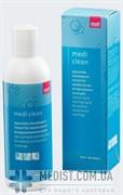 Жидкость для ручной стирки медицинского компрессионного трикотажа medi clean 200 мл