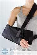 Шина для отведения плеча medi protect.SA 15