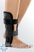 Ортез для голеностопного сустава medi protect.Ankle air foam