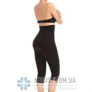 моделирующие бриджи с высокой талией RelaXsan FarmaCell Massage