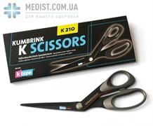 Профессиональные ножницы K-Taping Special ScissorsKumbrink Biviax