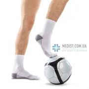 Компрессионные носки для спорта Tiana 1 класс компрессии с закрытым носком ДЛЯ ЖЕНЩИН И МУЖЧИН