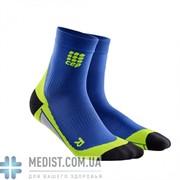 Функциональные носки для занятий спортом medi CEP