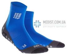 Носки для игровых видов спорта Griptech medi CEP