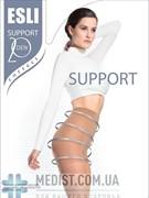 ЖЕНСКИЕ корректирующие колготки Support 20 den ESLI™
