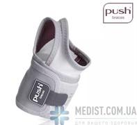 Ортез для лучезапястного сустава мягкий Push care Wrist Brace ДЛЯ ЖЕНЩИН И МУЖЧИН