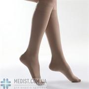 Гольфы Lauma medical медицинские компрессионные 2 класс компрессии, закрытый носок, строгая резинка ДЛЯ ЖЕНЩИН И МУЖЧИН