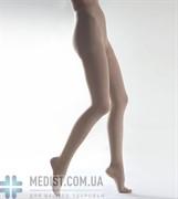 Колготы Lauma medical медицинские компрессионные 1 класс компрессии, закрытый носок ДЛЯ ЖЕНЩИН И МУЖЧИН
