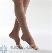 Гольфы Lauma medical медицинские компрессионные 1 класс компрессии, тонкие, закрытый носок, строгая резинка ДЛЯ ЖЕНЩИН И МУЖЧИН