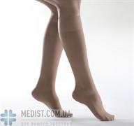 Гольфы Lauma medical медицинские компрессионные профилактические, закрытый носок  ДЛЯ ЖЕНЩИН И МУЖЧИН