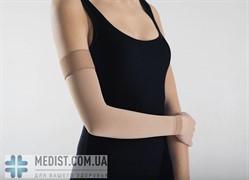Рукав Lauma medical медицинский компрессионный 2 класс компрессии, строгая резинка ДЛЯ ЖЕНЩИН И МУЖЧИН