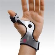 Шина для фиксации большого пальца руки Medi Rhizomed