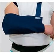 Бандаж плечевой поддерживающий (косынка) Тиса ПР-1