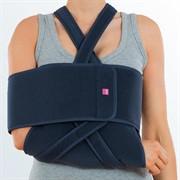 Бандаж плечевой иммобилизирующий Medi Shoulder Sling