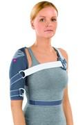 Бандаж плечевой с возможностью регулировки подвижности Medi Omomed