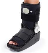 Ортез для голеностопного сустава и стопы Medi protect.Air ROM Walker