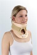 Ортез для фиксации шейного отдела позвоночника protect.Collar Tracheo
