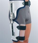 Ортез тазобедренный medi hip orthosis