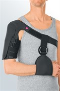 Ортез плечевой кости Medi Humeral fracture brace