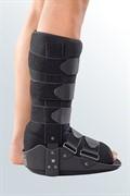 Ортез для голеностопного сустава medi protect.Walker