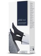носки для диабетиков Ofa Bamberg Gilofa Med