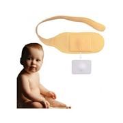 Пояс медицинский детский при вентральных (пупочных) грыжах TONUS ELAST 0511D-01