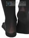 Компрессионные чулки Schiebler Venesso Soft 1 и 2 класс компрессии с открытым и закрытым носком для женщин и мужчин