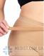 Компрессионные колготки для беременных женщин Schiebler Venesso Soft 1 и 2 класс компрессии с открытым и закрытым носком