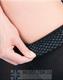 Компрессионный чулок НА ОДНУ НОГУ Schiebler Venesso Soft 2 класс компрессии с открытым и закрытым носком для женщин и мужчин