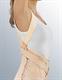 Корсет грудо-поясничный полужесткий protect.Dorsofix
