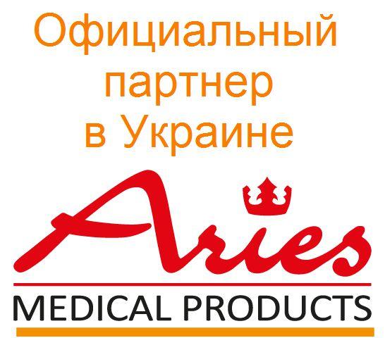 medist.com.ua официальный партнер Aries Avicenum в Украине